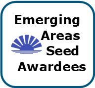 Emerging Areas Seed Awardees